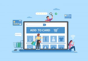 Shopify - Start An Online Store